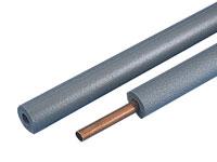 Кирпича с гидроизоляция фундамента силикатного